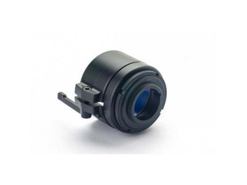 Adaptér na nočné videnie ARMASIGHT priemer 25,4-30 mm