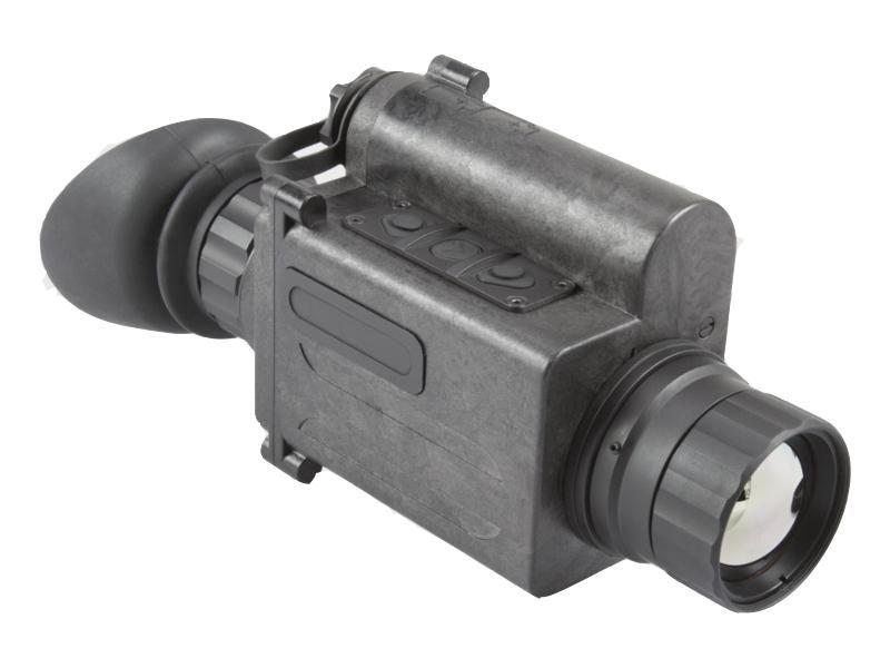 Termovízny monokulár Armasight PROMETHEUS C 336 2-8x25 60Hz