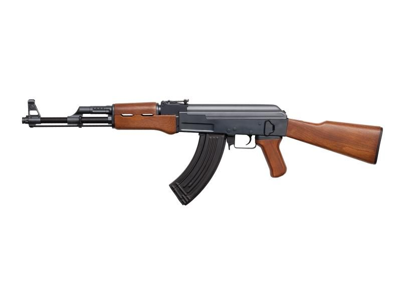 Airsoftová zbraň ASG Arsenal M7