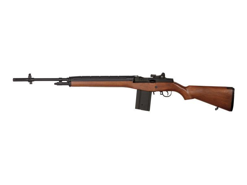 Airsoftová zbraň ASG M14