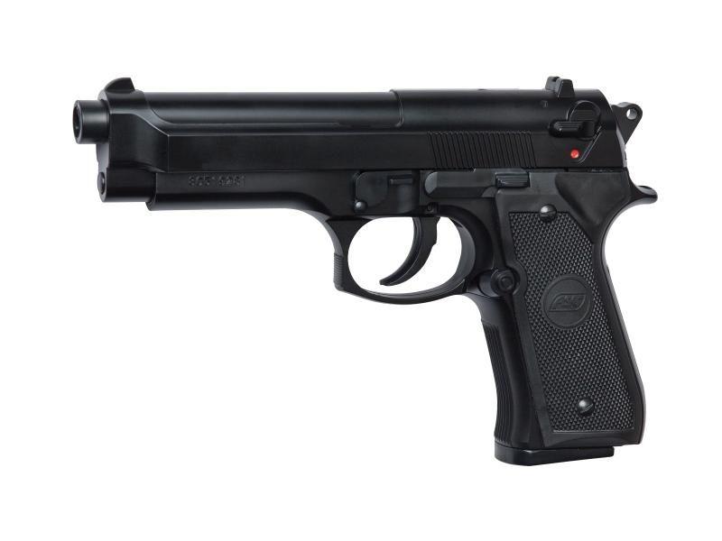 Airsoftová zbraň ASG M92FS