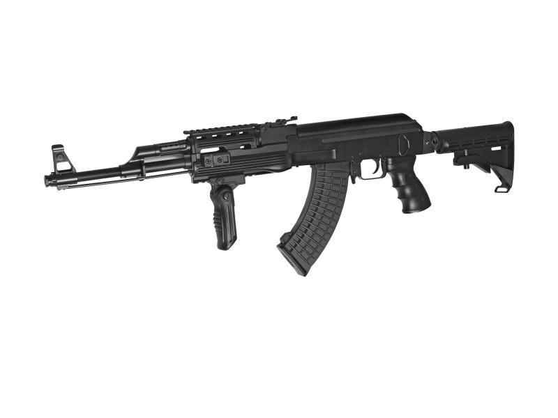 Airsoftová zbraň ASG SLV Arsenal M7T