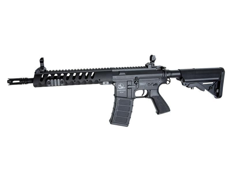Airsoftová zbraň ASG SLV M15