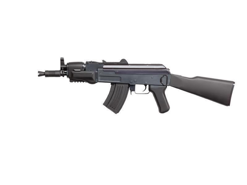 Airsoftová zbraň ASG Spetznaz