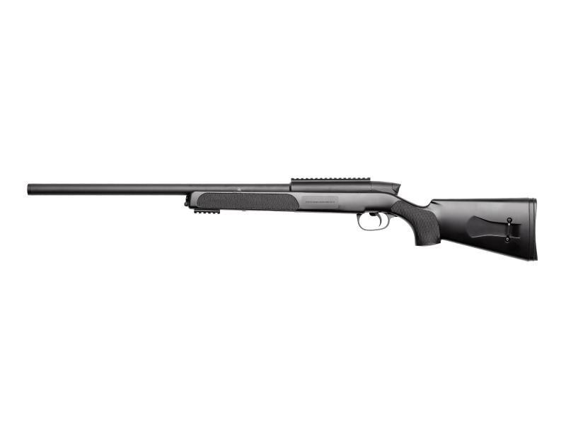 Airsoftová zbraň ASG Steyr 69 P2