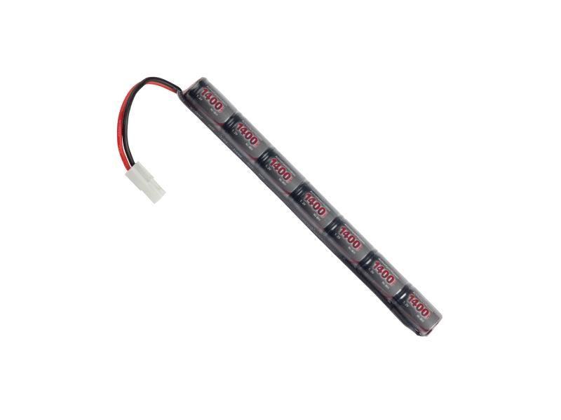 ASG Batéria 8,4V 1400 mAh NiMh