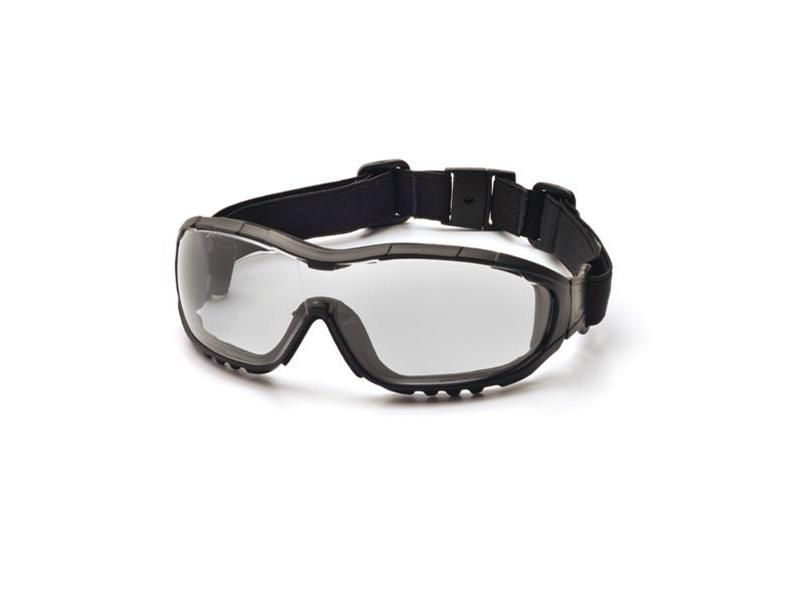 Ochranné taktické okuliare ASG