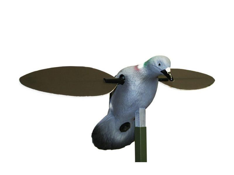 Balabán MOJO Pigeon - Holub