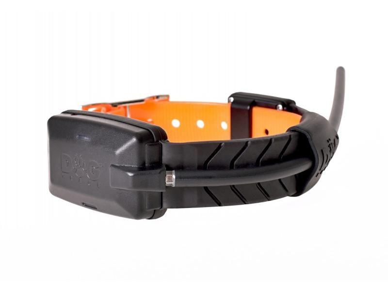Obojok pre ďalšieho psa DOG GPS X20