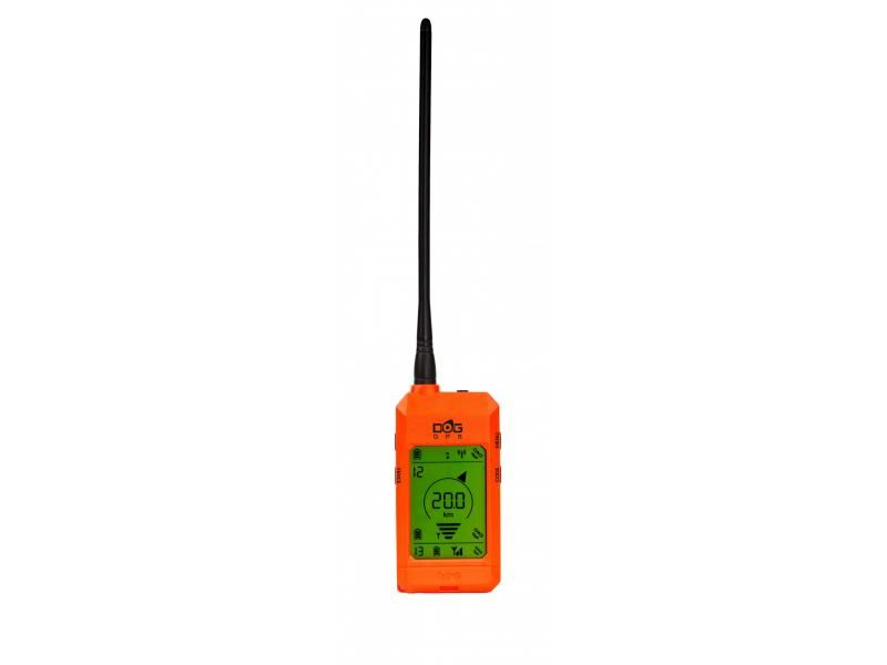 Prijímač - ručné zariadenie pre DOG GPS X30/X30T