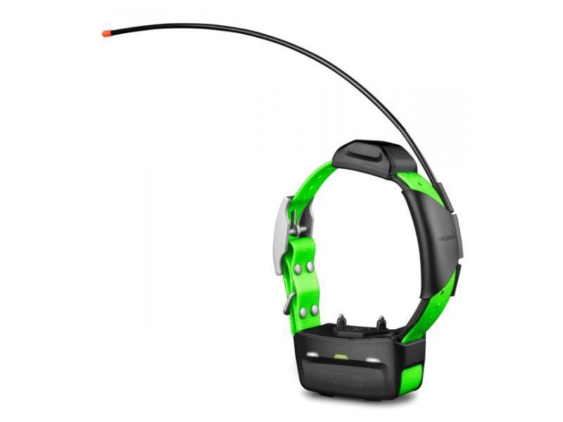GPS výcvikový obojok Garmin TT15