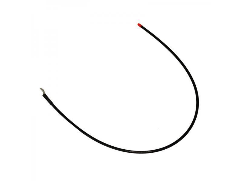 VHF anténa pre DC 50/T5- long-range 22,5