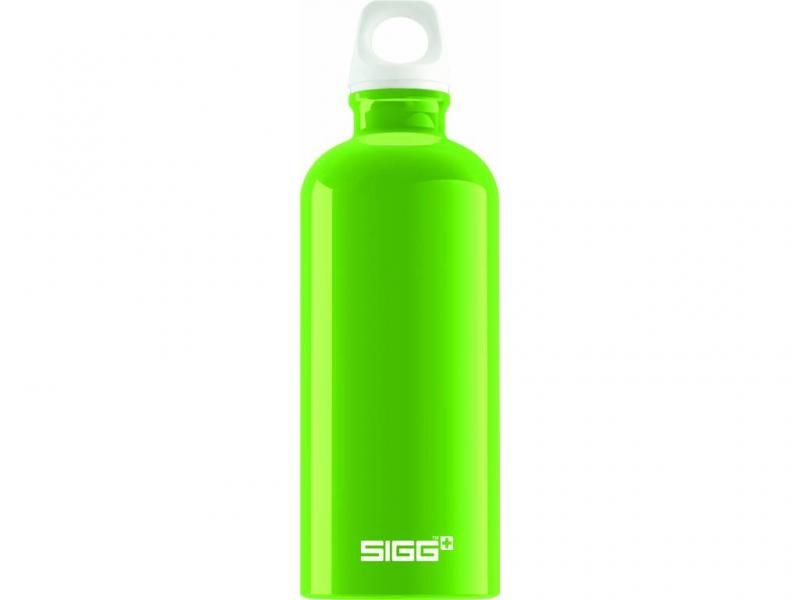 Fľaša SIGG Fabulous 0,6 L