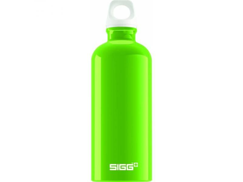 Fľaša SIGG Fabulous 1,0 L