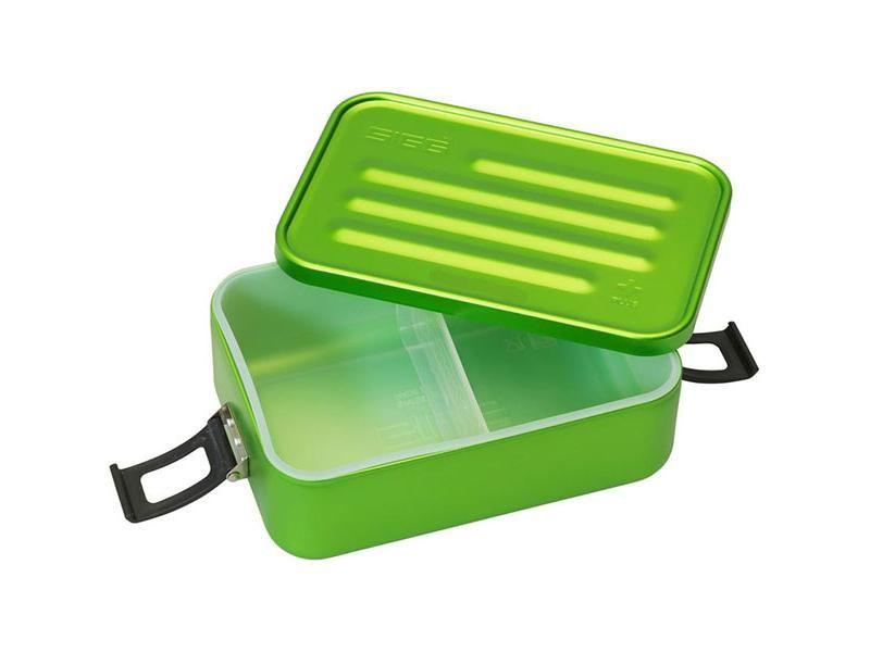 Zelený obedový box SIGG - L