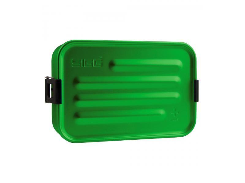 Zelený obedový box SIGG - S