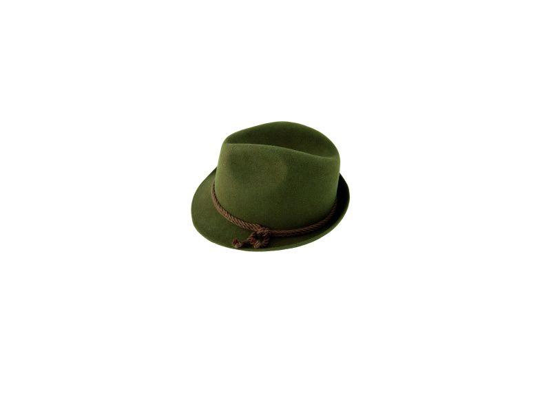 Poľovnícky klobúk  53
