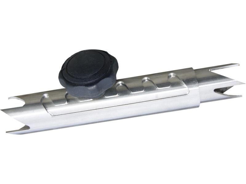 Rozťahovač hrude veľký 265-345 mm, 400g
