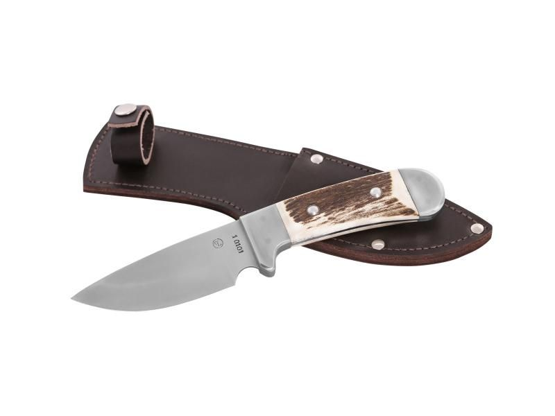 Lovecký nôž Pius Lang Vampire