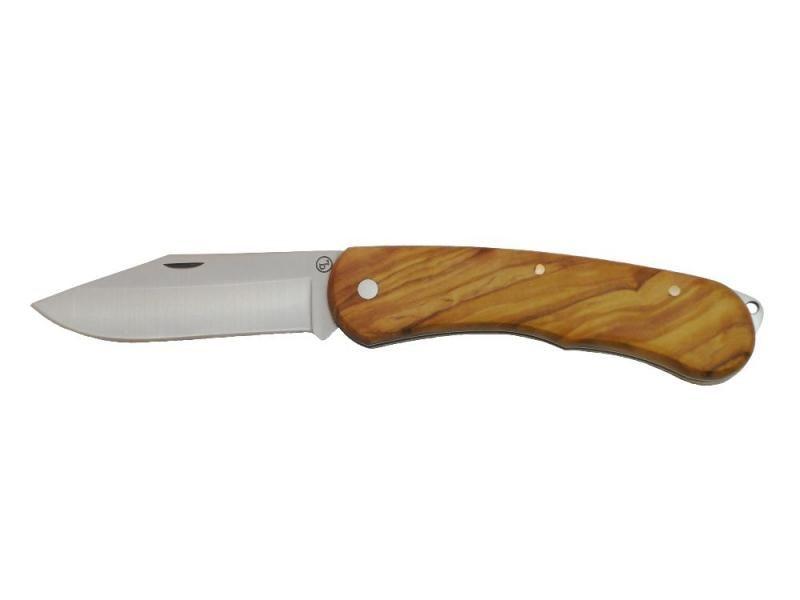 Zatvárací nôž Pius Lang Cooper II
