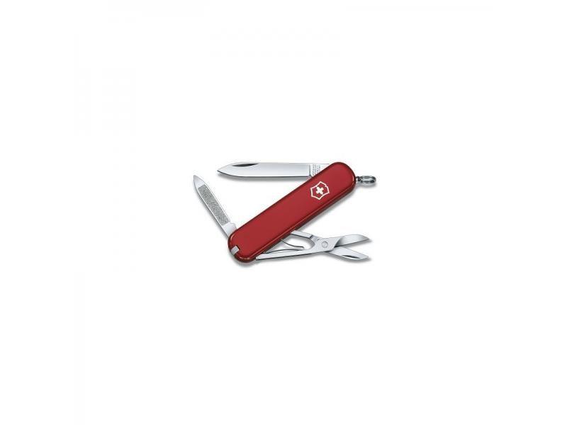 Vreckový nôž Victorinox Ambassador - 7 funkcií