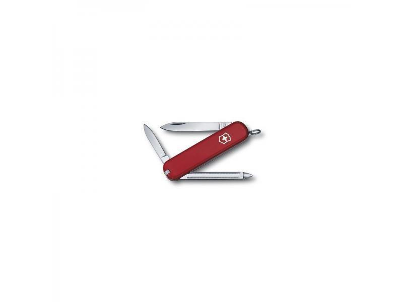 Vreckový nôž Victorinox Cavalier - 7 funkcií