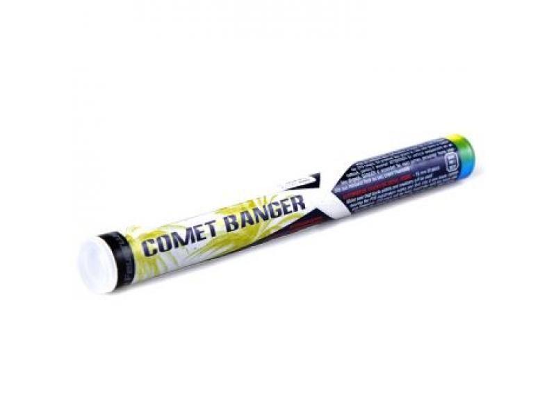 Svetlice signálne Zink 510 Kometa 10ks