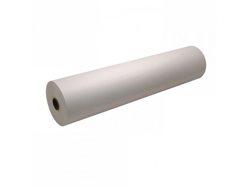 Papierová rolka Weston