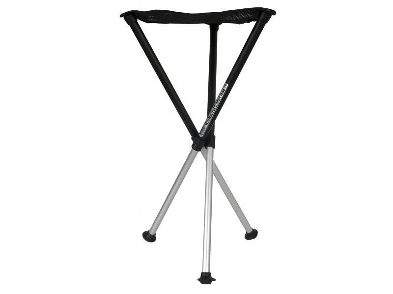 Teleskopická stolička Walkstool Comfort XXL 75 cm trojnožka