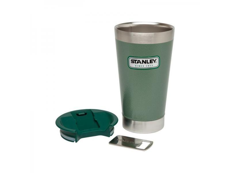 STANLEY pohár zelený 0,47L