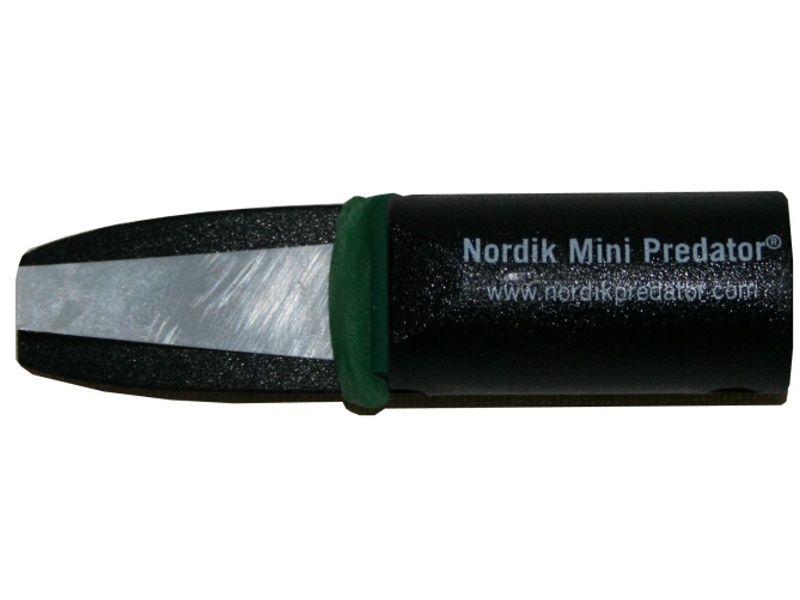 Nordik Predator-Mini Predator, vábnička na líšku