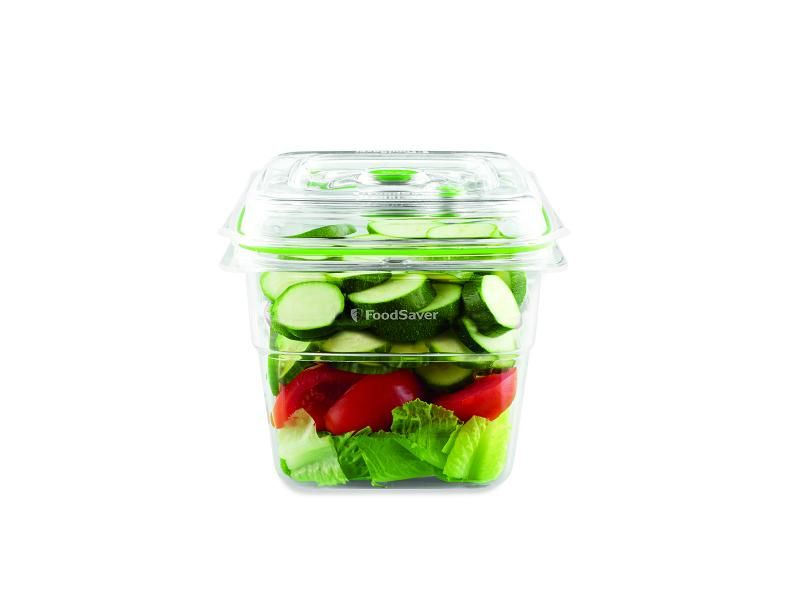 Foodsaver Fresh Container 1,8l