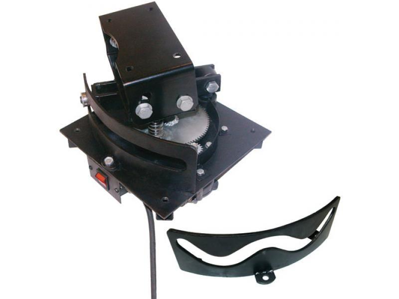 Plávajúce zariadenie WOBBLER KIT k automatickej vrhačke