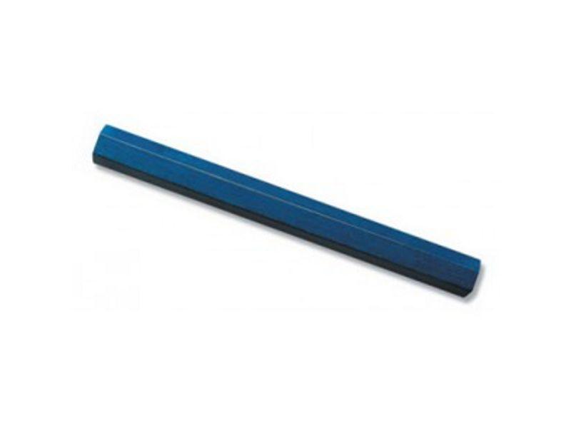 Krieda lesnícka modrá