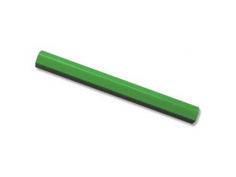 Krieda lesnícka zelená