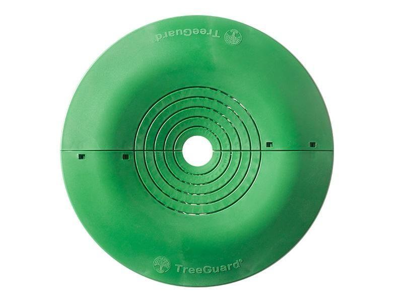 Ochrana stromov TreeGuard, do 115 mm