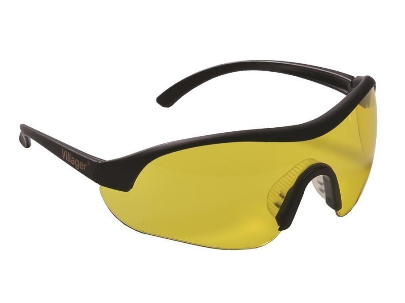 Ochranné okuliare VILLAGER VSG 1