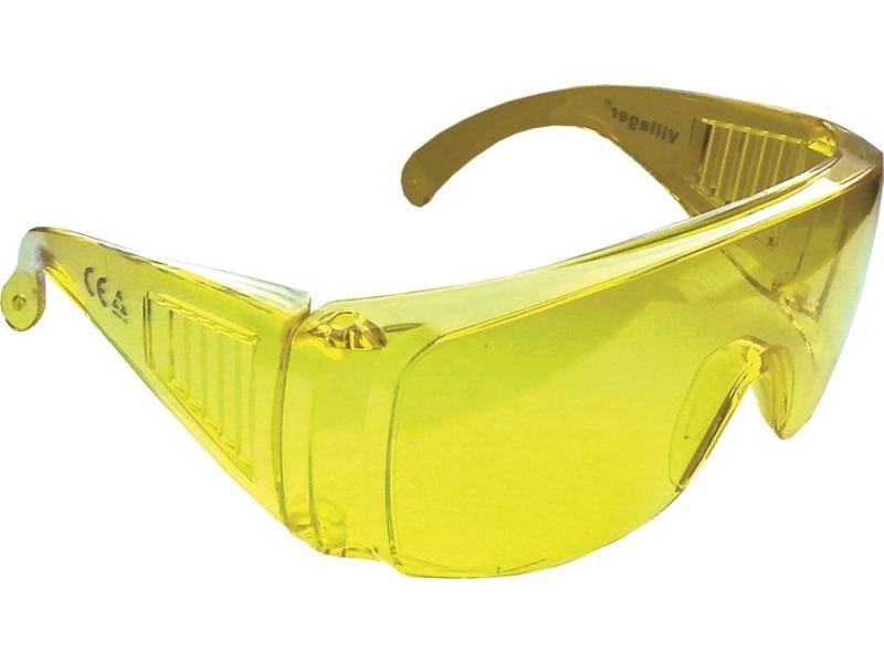 Ochranné okuliare VILLAGER VSG 10