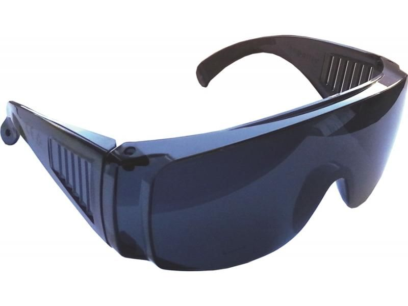 Ochranné okuliare VILLAGER VSG 11