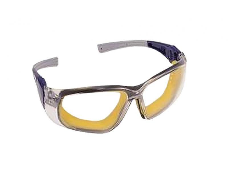 Ochranné okuliare VILLAGER VSG 12