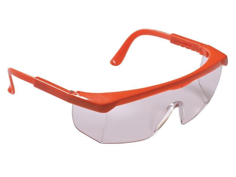 Ochranné okuliare VILLAGER VSG 3