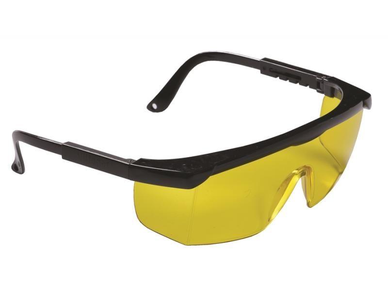 Ochranné okuliare VILLAGER VSG 4