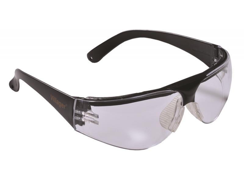 Ochranné okuliare VILLAGER VSG 5