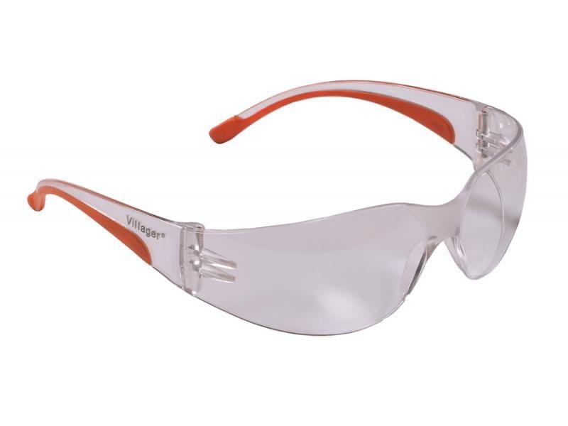 Ochranné okuliare VILLAGER VSG 6