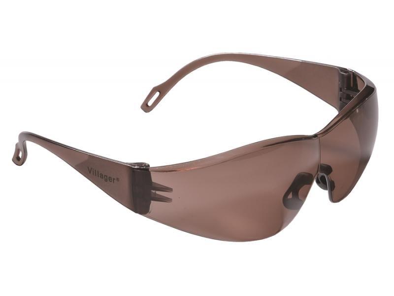 Ochranné okuliare VILLAGER VSG 7