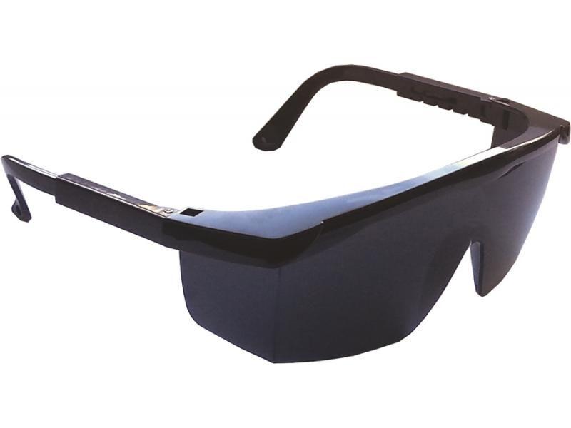 Ochranné okuliare VILLAGER VSG 8