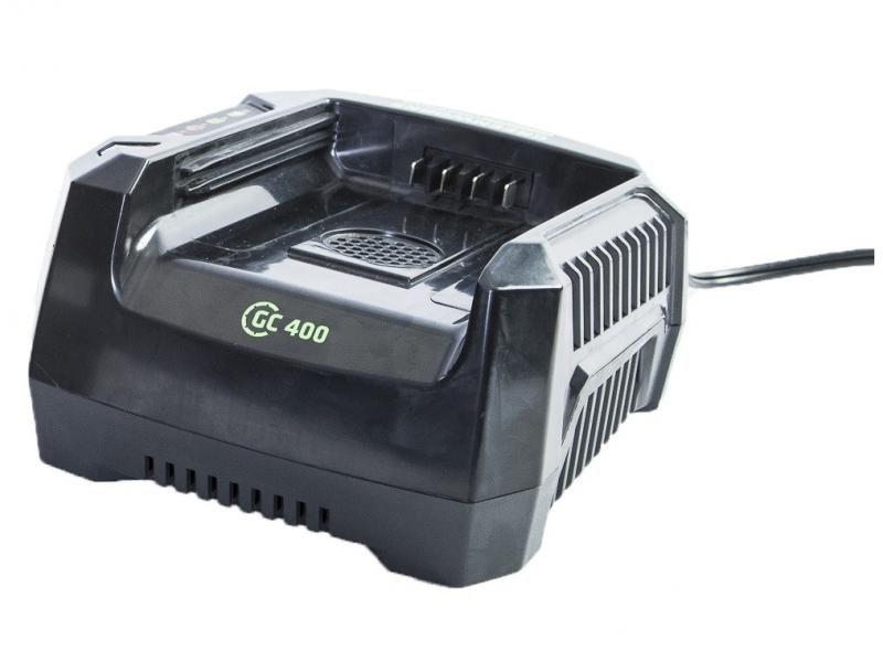 Nabíjačka 82V pre Portable Winch PCW3000-Li
