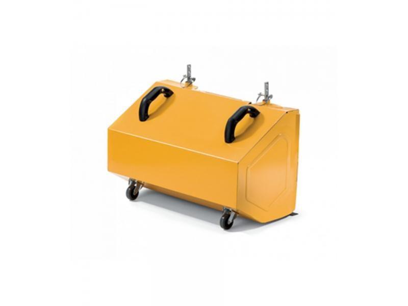 Zberací box pre STIGA SWS 800 G