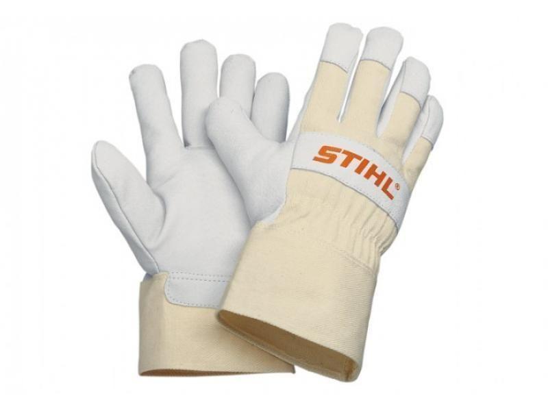 Pracovné rukavice STIHL Function Universal